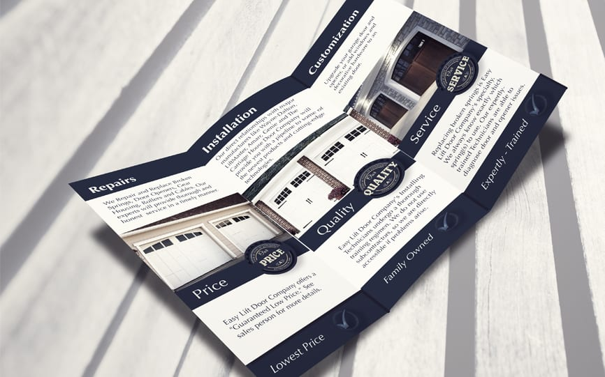 inside-of-brochure