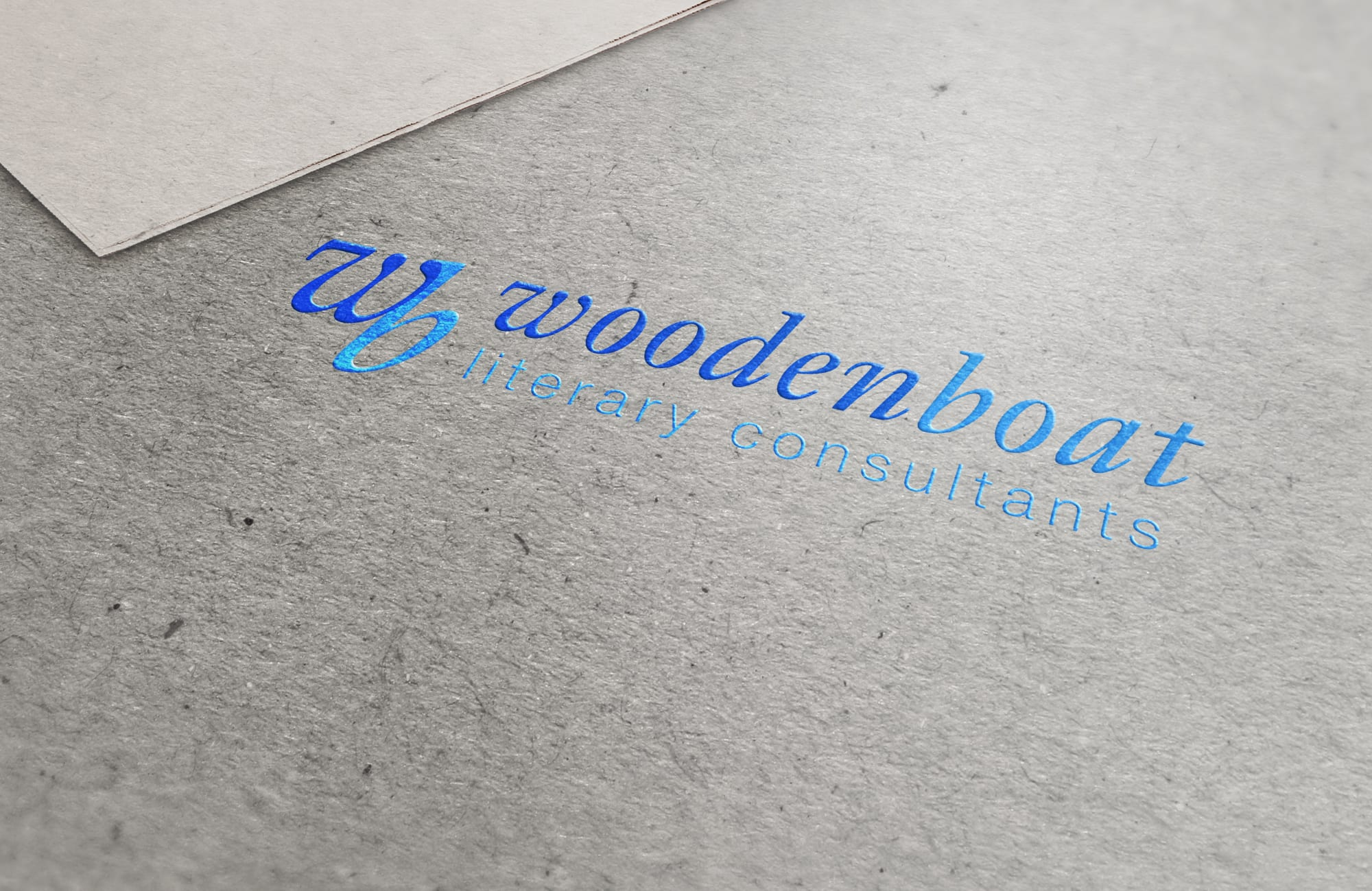 wooden-boat-logo-mock-up