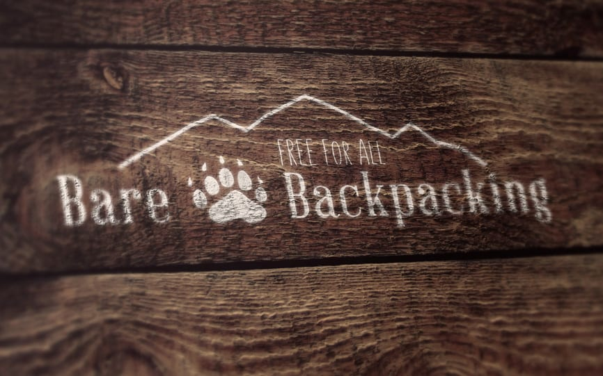 bare-backpacking-logo