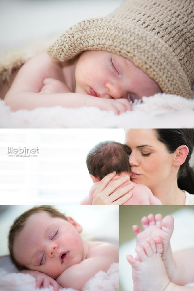 baby-photographers-in-rocklin