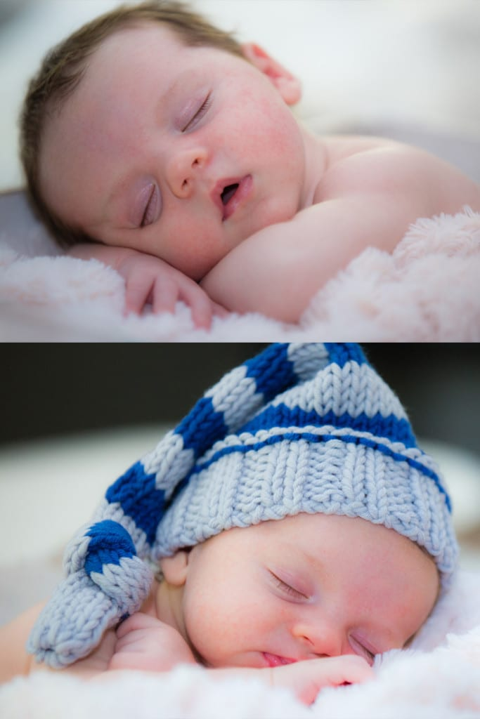 newborn-photographer-in-folsom