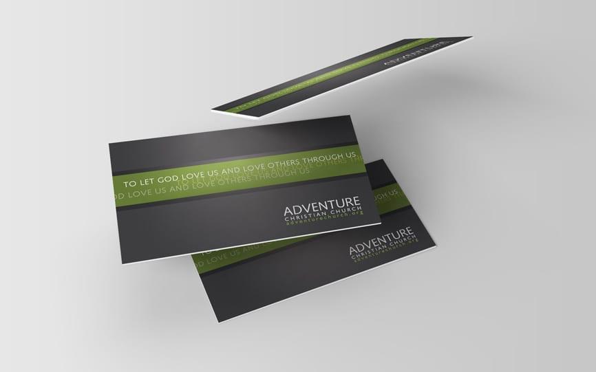 adventure-business-cards