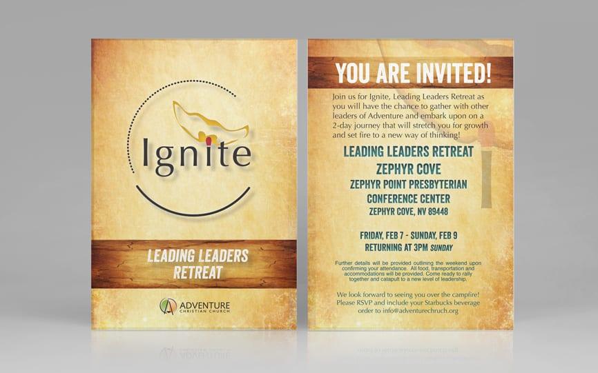 ignite-invitations