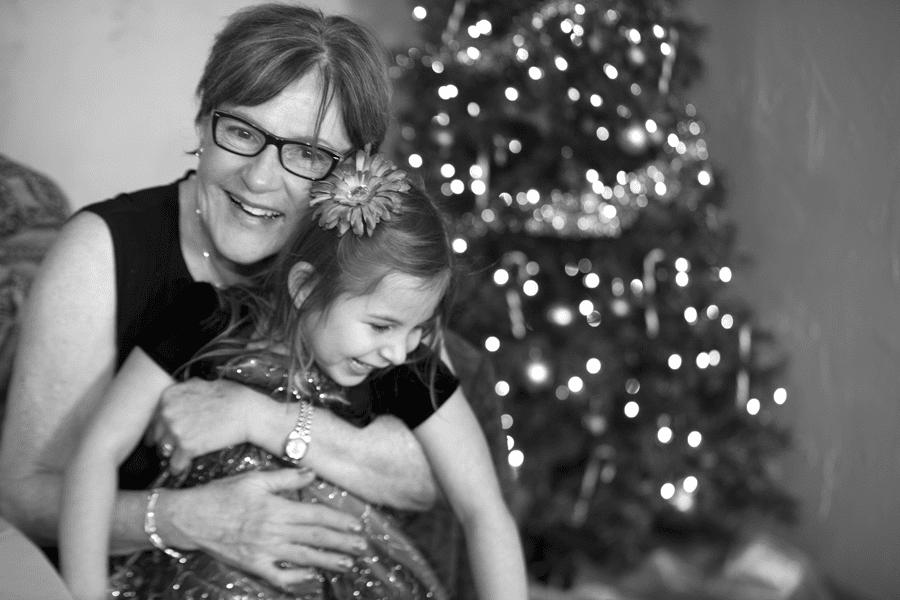 Mary's-70th-Birthday