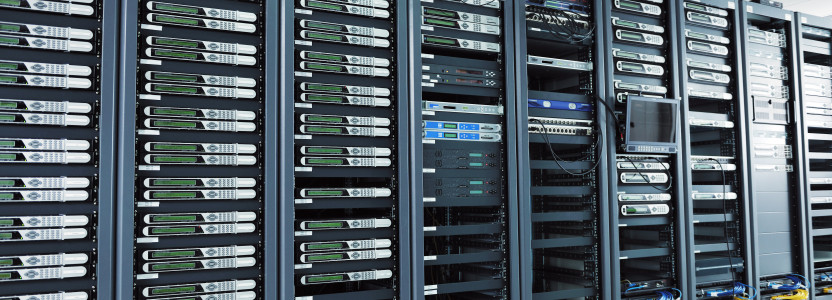 What Is A Hosting Service?
