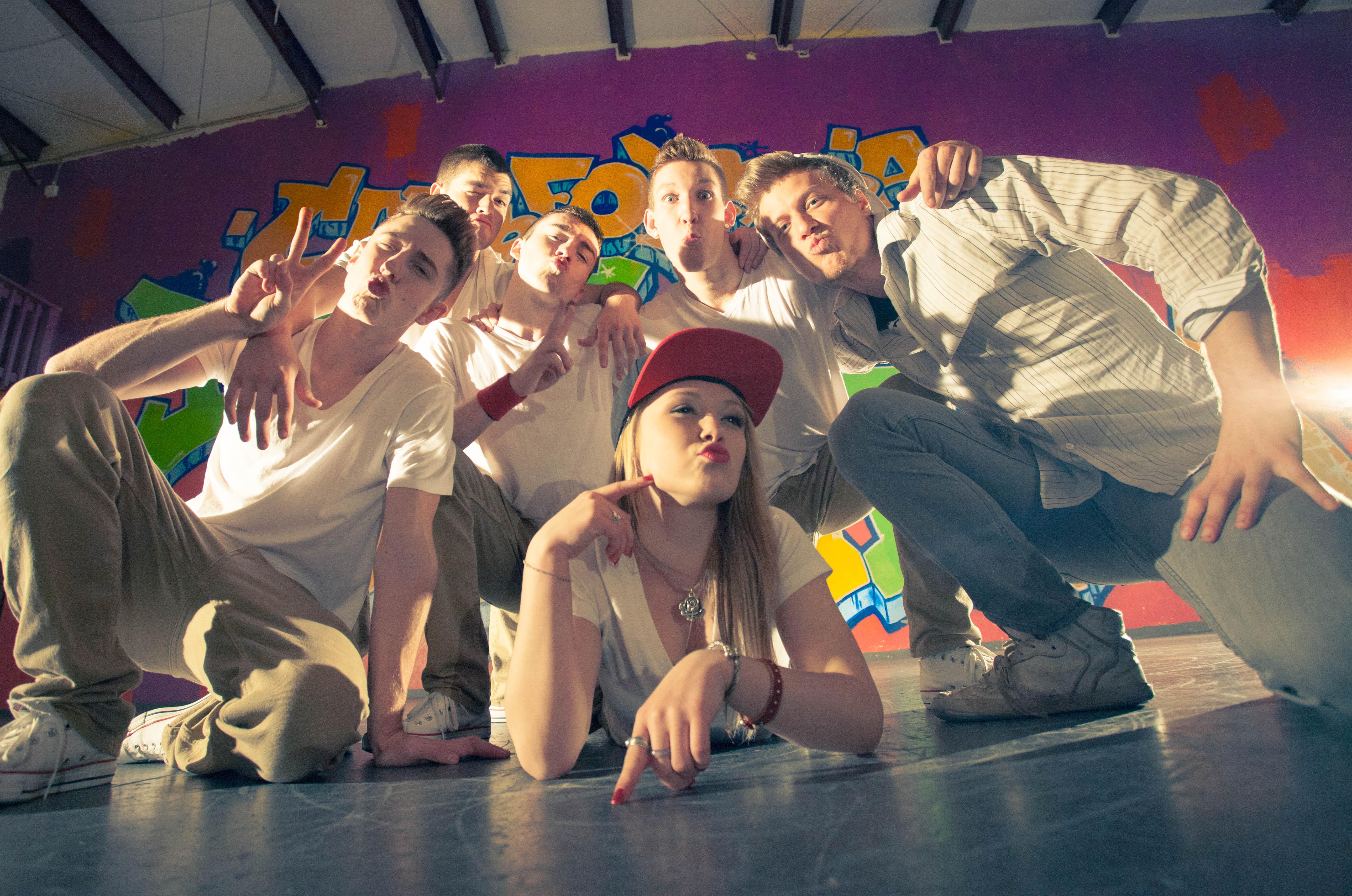 brandon-burgess-dance-crew