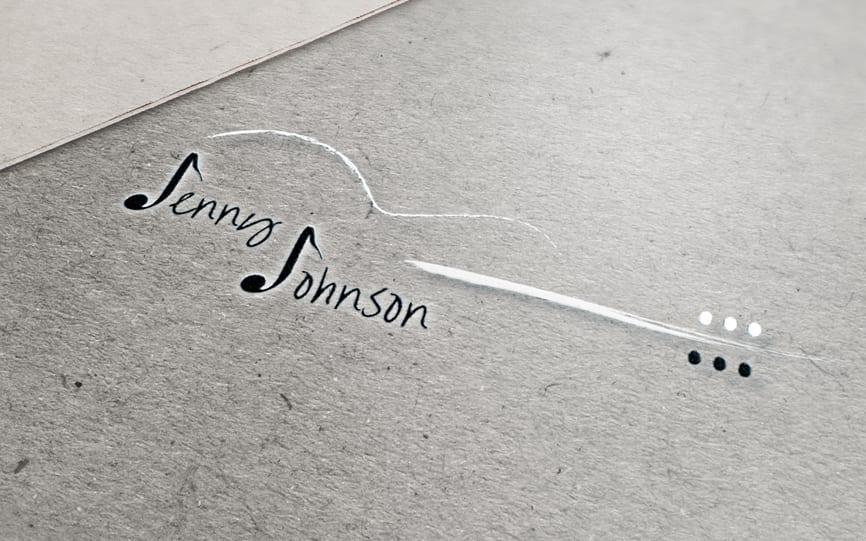 jenny-johnson-logo