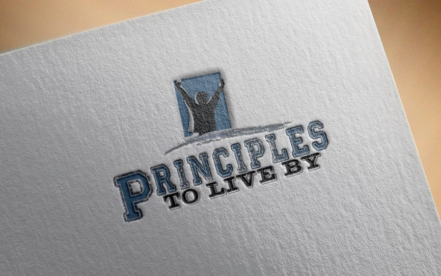 principles-logo
