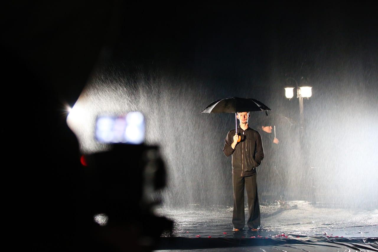 let-it-rain-cover-photo