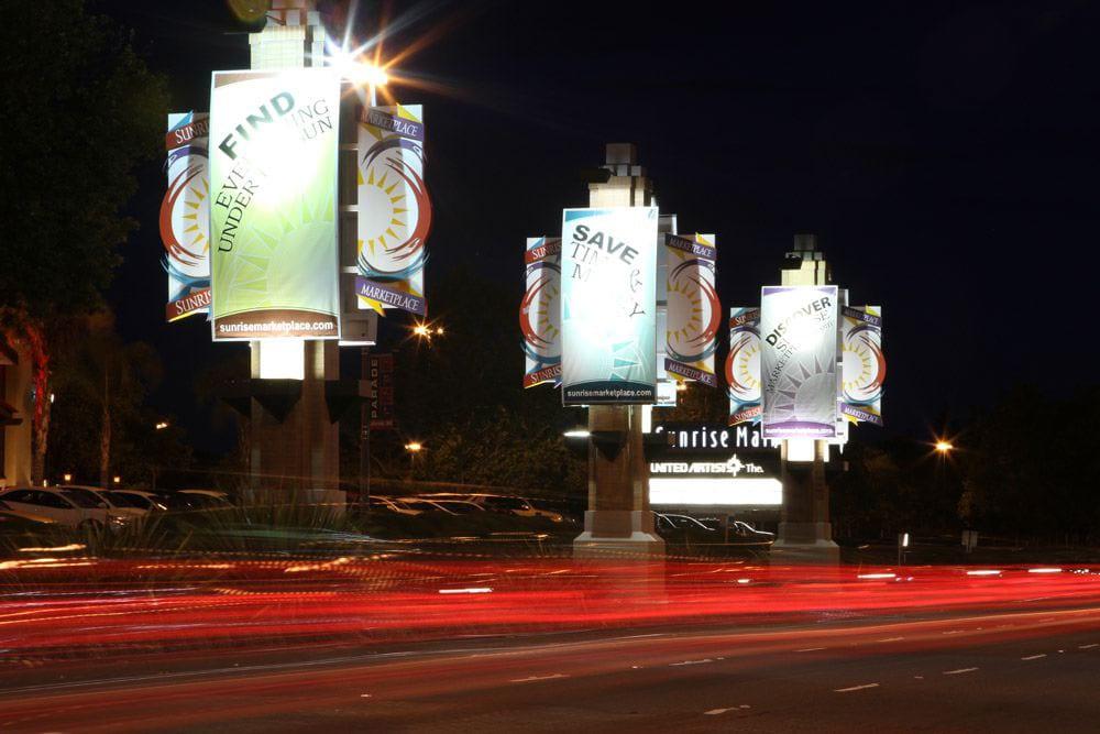Sunrise-mall-greenback-lane