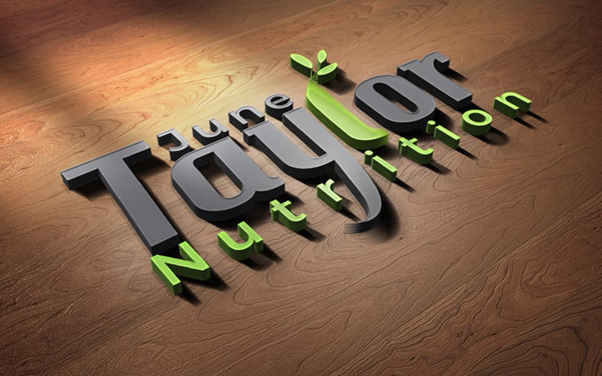 logo-mock-up-design