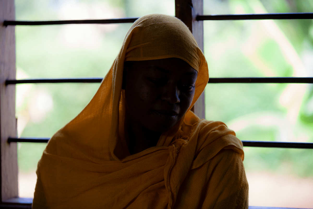 Tanzania-human-trafficking-awareness